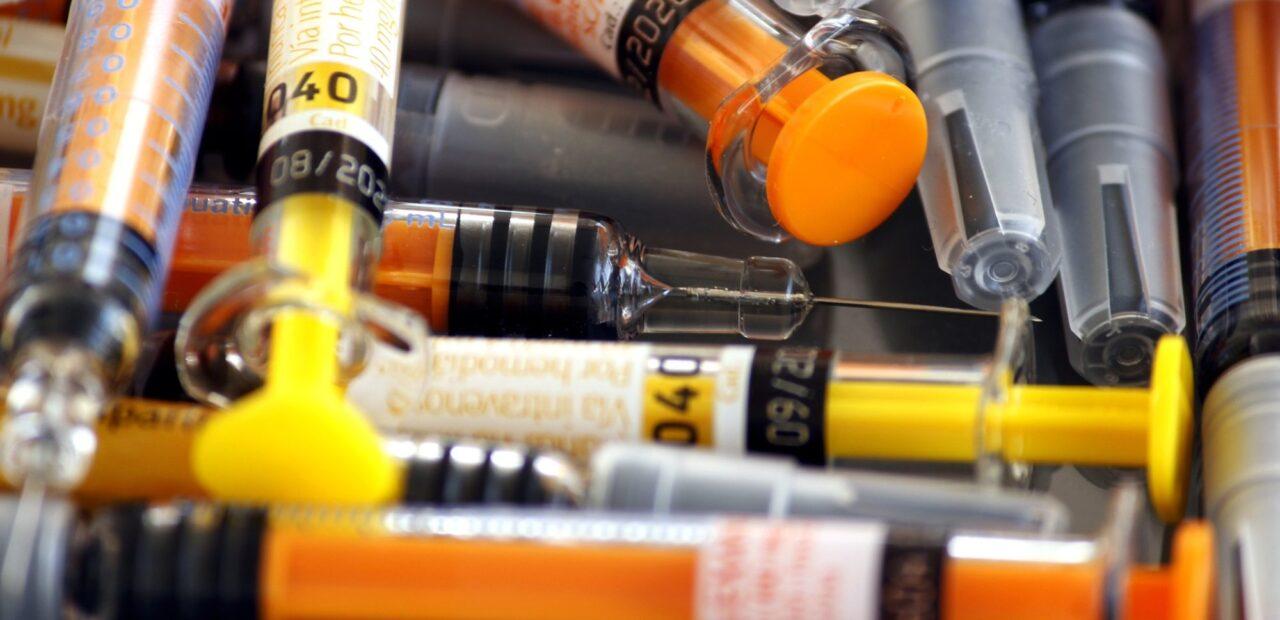 Las 5 farmacéuticas que quieren llegar a México con sus vacunas | Business Insider Mexico
