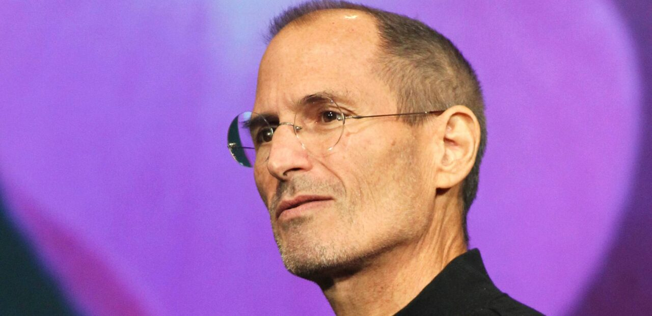 Steve Jobs palabras   Business Insider México