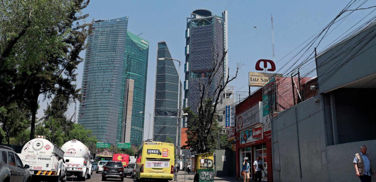 inversión 2021   Business Insider México