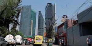 En la era poscovid, los activos financieros de México serán atractivos para la inversión en 2021