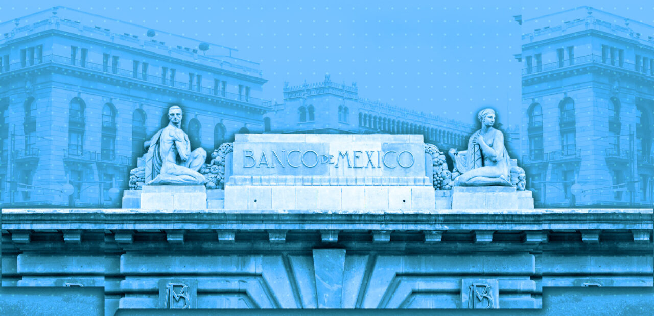 diputados ley banxico | Business Insider México
