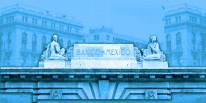 Los diputados aplazan reforma a la Ley de Banxico que vulneraría su autonomía y pone en riesgo las reservas internacionales