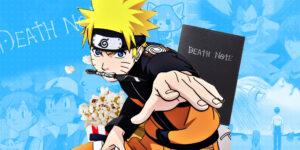 Las 8 mejores series de anime en Netflix para iniciarte en el mundo otaku