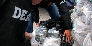 Los cambios a la Ley de Seguridad Nacional refuerzan el control sobre los agentes extranjeros que operan en México