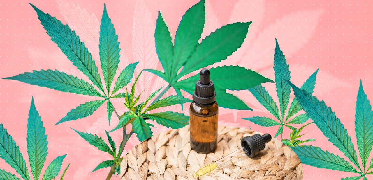 cannabis |Business Insider México