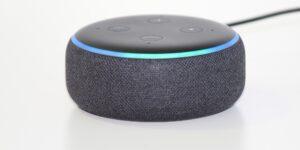 La voz y la automatización serán las estrellas de las tendencias de marketing durante el próximo año