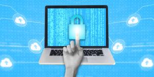 8 tendencias de ciberseguridad que te deben (pre)ocupar en 2021