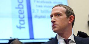 Mark Zuckerberg traza el futuro de Facebook en su reunión de fin de año –el comercio y la realidad virtual serán su principal enfoque