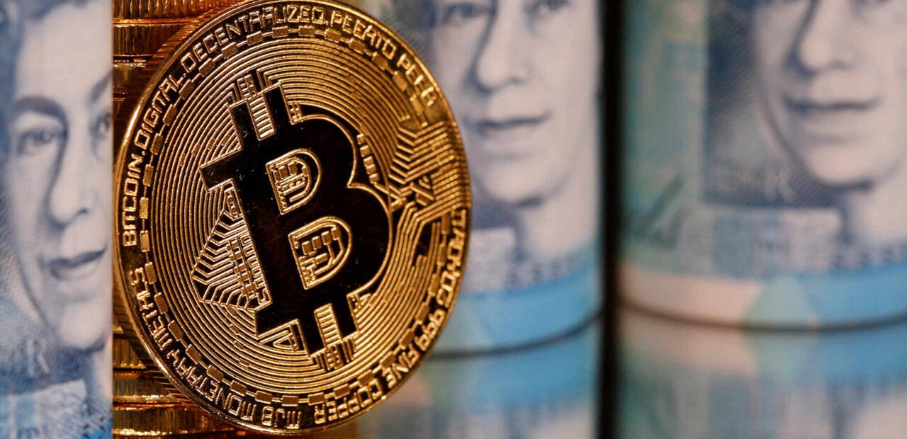 bitcoin máximo histórico