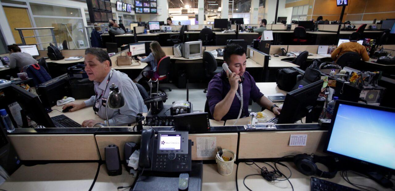 inspección laboral   Business Insider México
