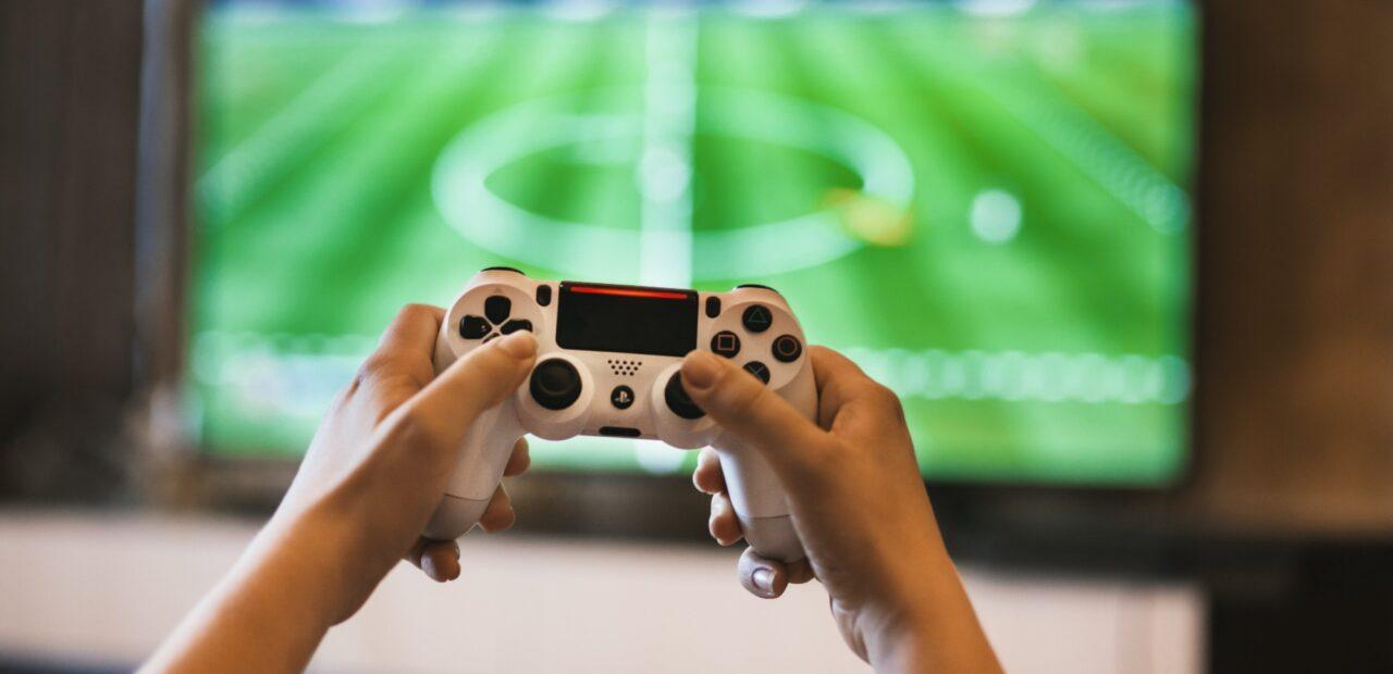 Los pedidos de consolas y videojuegos crecerán en la lista de Santa Claus | Business Insider Mexico