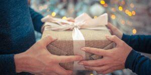 Cómo ahorrar dinero en el último tramo del año con el gasto que representa la Navidad