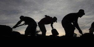 El desempleo en América Latina entrará a 'terapia intensiva' en 2021: OIT