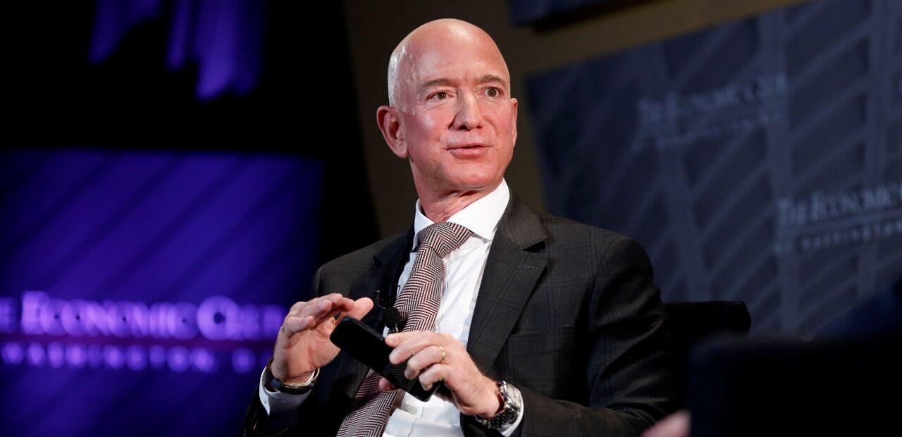 Amazon Care |Business Insider México