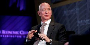 Una mirada al interior de Amazon Care, el proyecto de Amazon para brindar atención médica en las grandes empresas