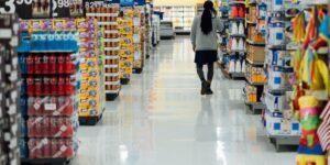 El supermercado aún es el rey, pero los retailers deben enfrentar estos retos para tener una estrategia omnicanal