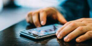 AT&T y Profeco se enfrentan por acción colectiva — difieren en número de afectados por 'cobros indebidos'