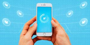 Twitter creará para 2021 etiquetas que identifiquen a las cuentas que son 'bots' en su plataforma