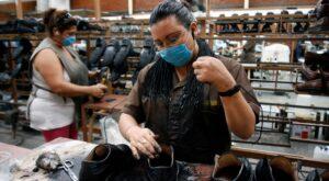 El TMEC apuesta por un avance en los derechos laborales de las mujeres
