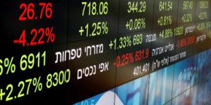 ¿Qué es un 'split' o desdoblamiento de acciones? Esto sucede cuando una empresa divide sus propios títulos