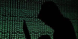 Expertos en seguridad están 'sorprendidos' por cómo hackers extranjeros llevaron a cabo el ciberataque a SolarWinds en Estados Unidos