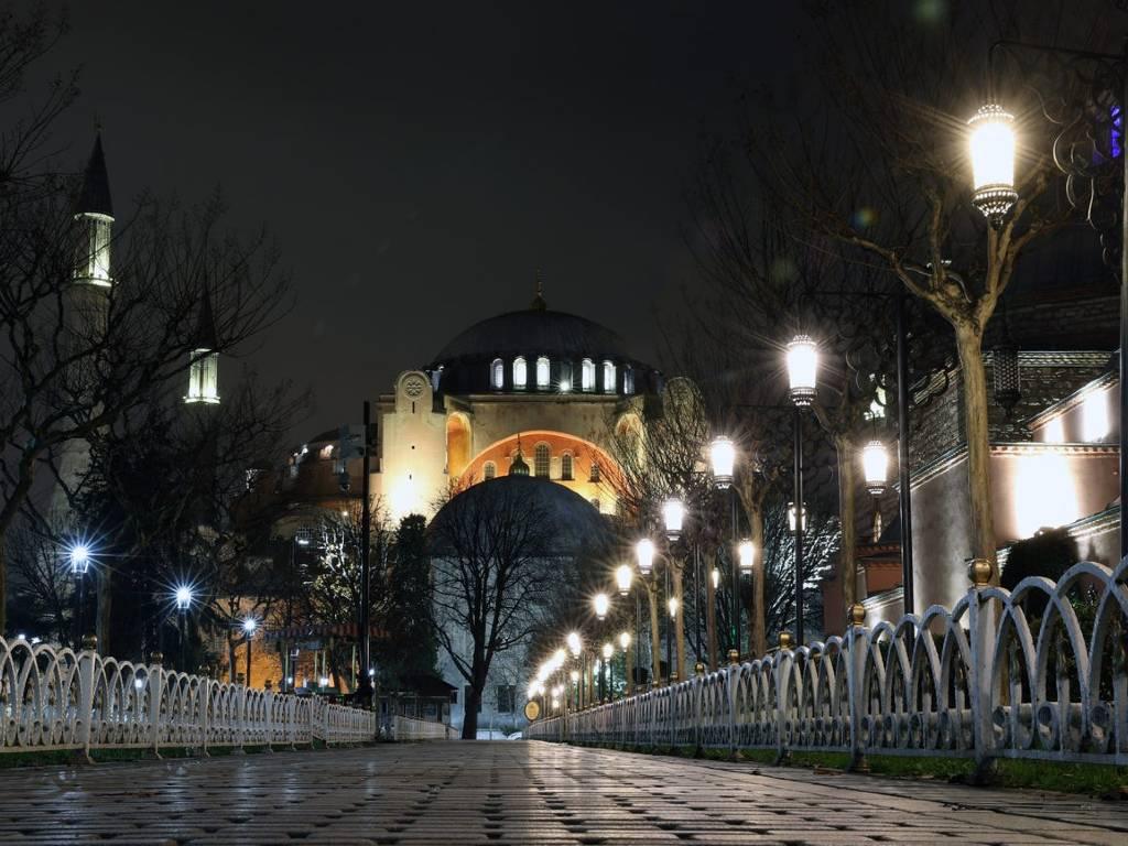 Turquia Covid-19