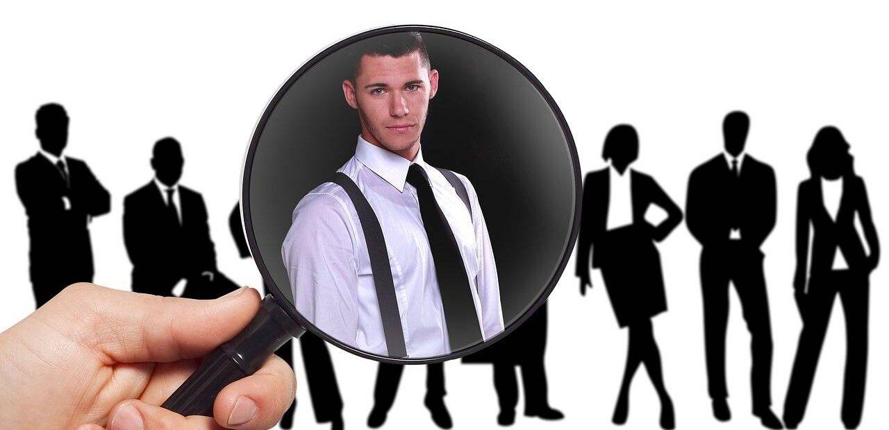 estrategias de contratación | Business Insider México