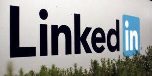 Asumí el cargo de CEO de LinkedIn durante la pandemia: esto es lo que aprendí en mis primeros 6 meses en el puesto