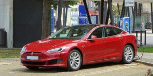 Tesla convirtió al 2020 en el año de los vehículos eléctricos en Estados Unidos — la capitalización de la empresa superó los 60,000 millones de dólares