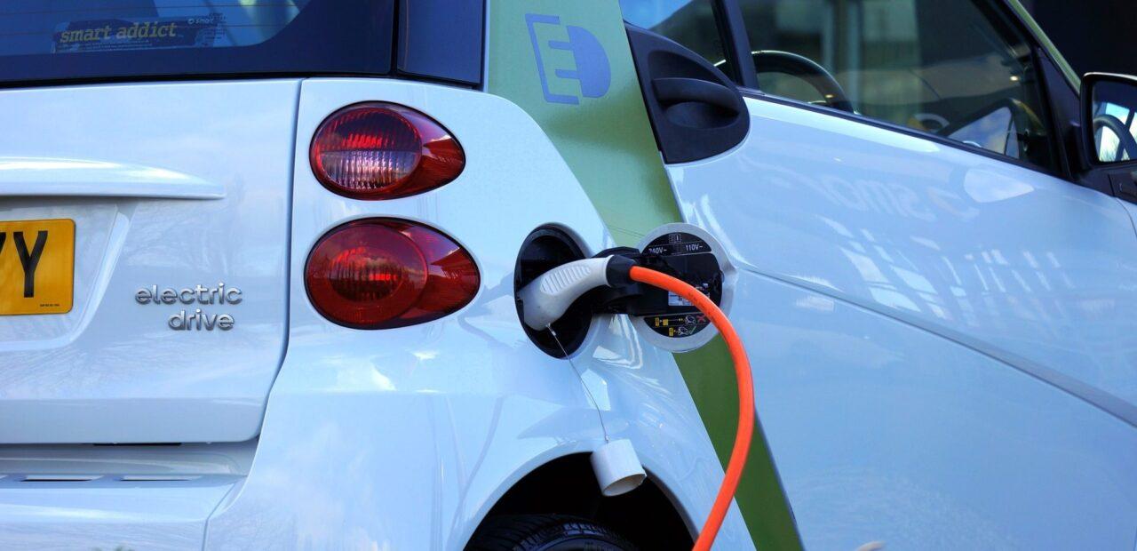 Esta startup de baterías asegura tener varias ventajas sobre Tesla | Business Insider Mexico