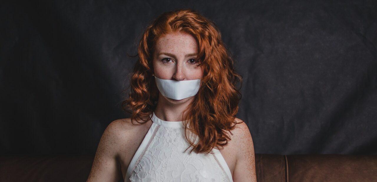 agresión sexual | Business Insider México