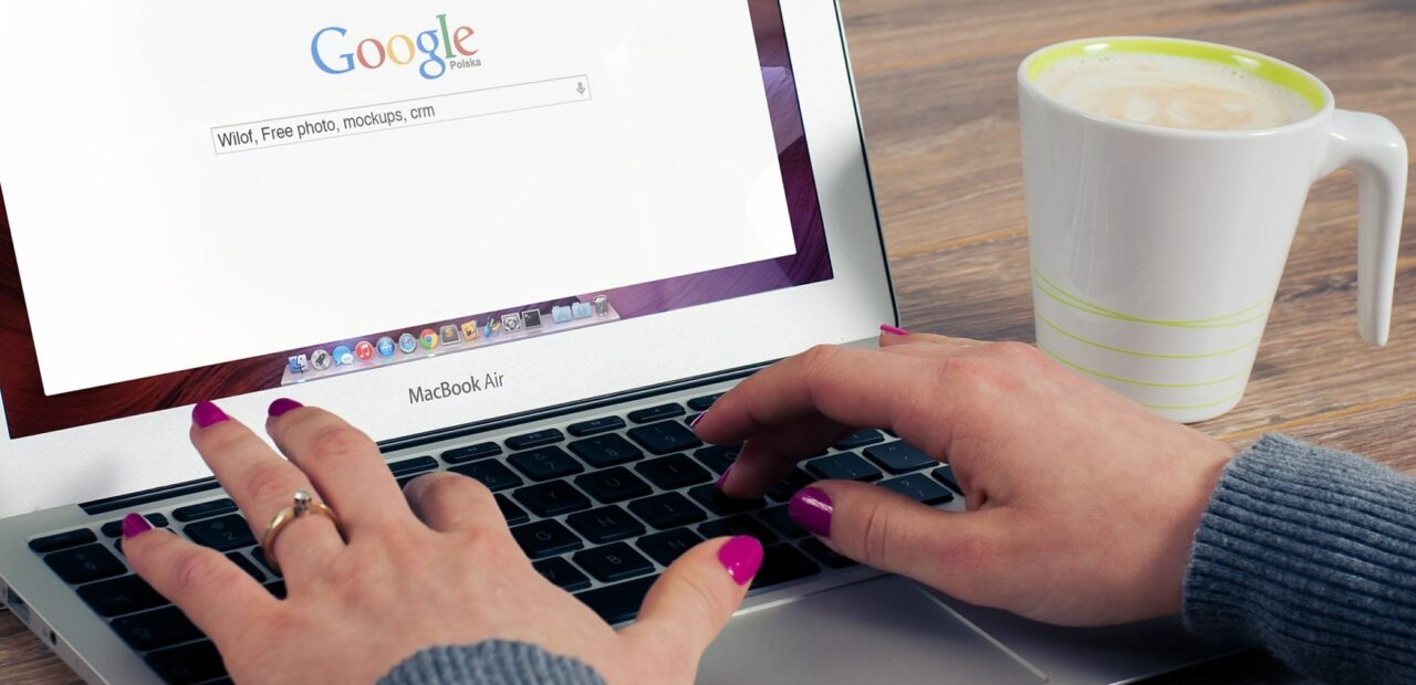 Google Sites te ayuda a crear un sitio web de manera sencilla   Business Insider Mexico