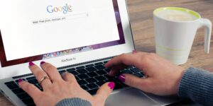 ¿Qué es Google Sites? Cómo utilizar la herramienta gratuita de creación de sitios web