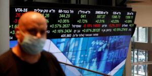 ¿El auge de las acciones es una burbuja especulativa o es una señal de la recuperación económica? Nadie ha respondido esta pregunta hasta ahora
