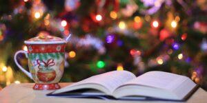 6 libros para conocer cómo otras culturas celebran las fiestas decembrinas
