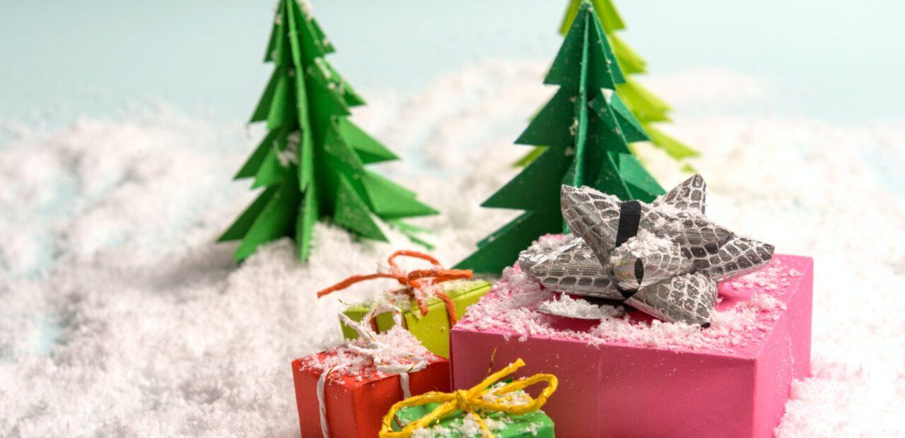 Cómo reclamar la garantía de los regalos que compraste en estas tiendas | Business Insider Mexico