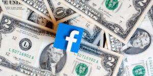 Facebook y Google acordaron ayudarse mutuamente si estaban bajo escrutinio antimonopolio, alega una demanda