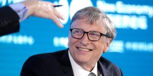 5 rasgos de personalidad que definen a las personas más exitosas del mundo —y tú puedes aprenderlos también