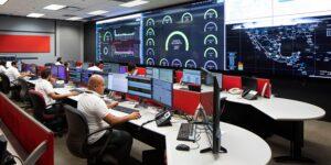Axtel fracasa en conseguir inversionistas — venderá la empresa por partes