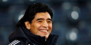 Diego Armando Maradona no tenía alcohol ni narcóticos en su cuerpo al momento de su muerte, mostró su autopsia