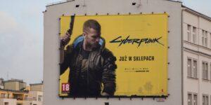 'Cyberpunk 2077' ha vendido más de 13 millones de copias, pese a los reembolsos