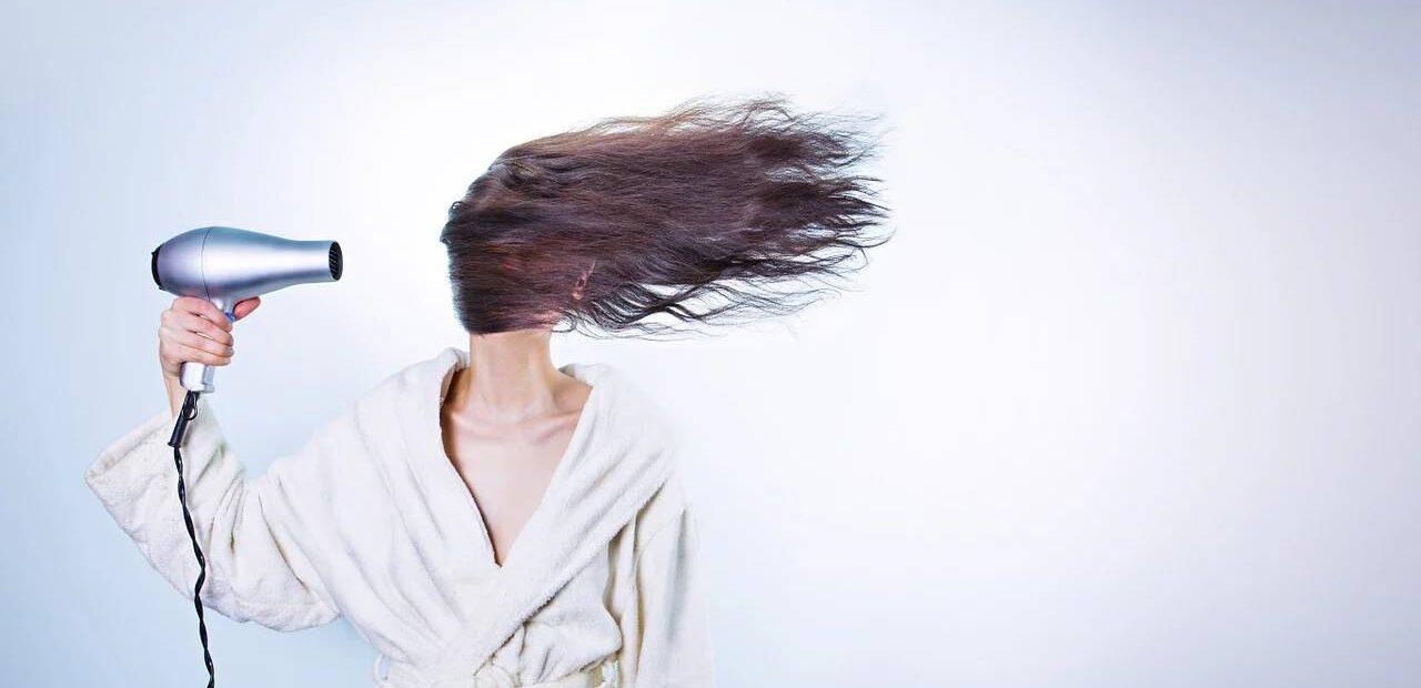 cabello grueso | Business Insider México