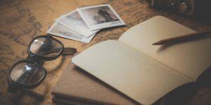 5 cosas inusuales que hice para pagar mi deuda —incluido irme de vacaciones