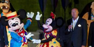 Estas son las diferencias en el plan de expansión internacional de Disney al compararse con Netflix