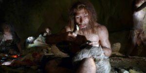 Los antepasados de los humanos hibernaron para sobrevivir a los extremos inviernos de hace miles de años