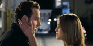 Las mejores y las peores relaciones en 'Love Actually', según un terapeuta de parejas