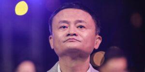 China lanza una investigación antimonopolio contra Alibaba
