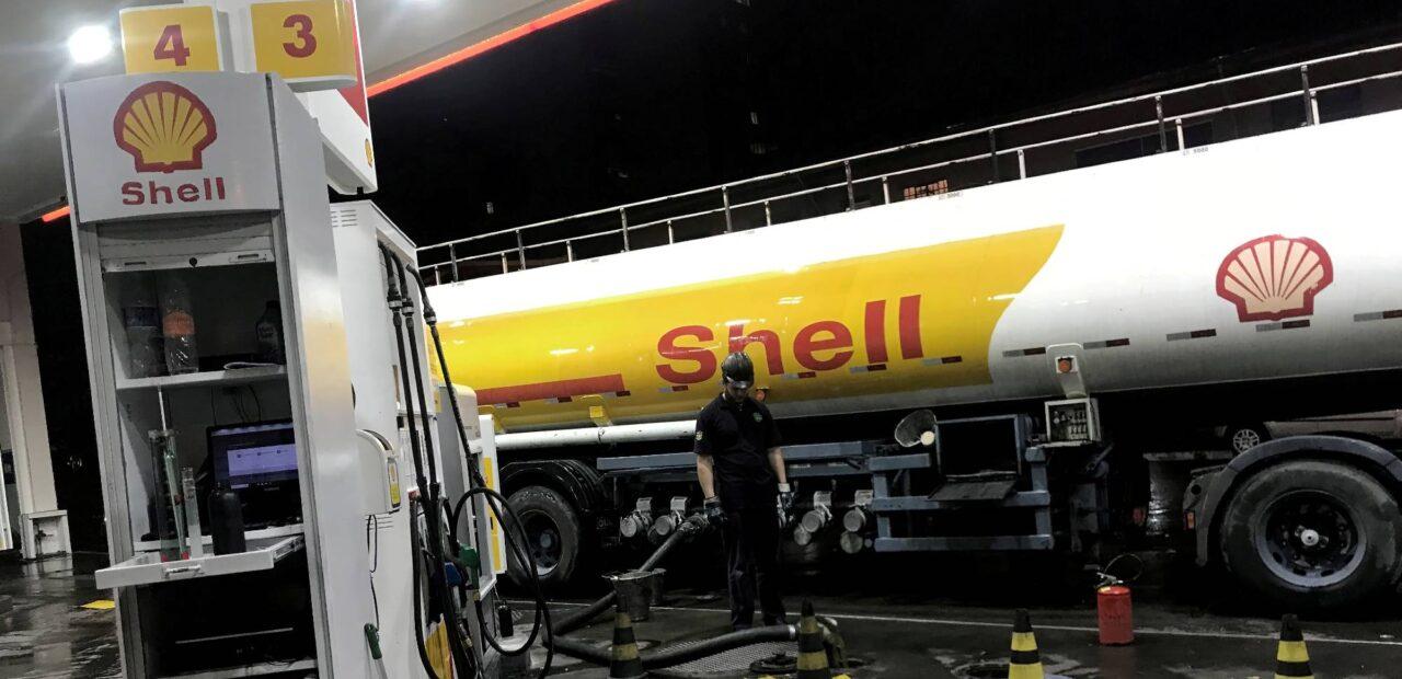 Sener combustibles