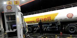 La Sener restringe la importación y exportación de combustibles a empresas privadas