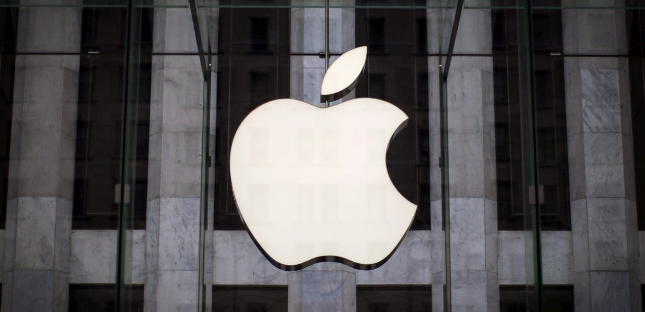 auto apple | Business Insider México